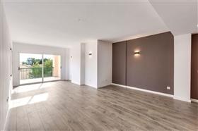 Image No.3-Penthouse de 2 chambres à vendre à Majorque