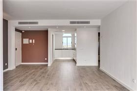 Image No.4-Penthouse de 2 chambres à vendre à Majorque