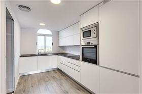 Image No.5-Penthouse de 2 chambres à vendre à Majorque