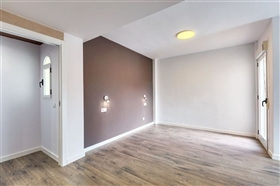 Image No.6-Penthouse de 2 chambres à vendre à Majorque