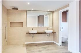 Image No.7-Penthouse de 2 chambres à vendre à Majorque
