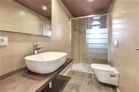 Image No.8-Penthouse de 2 chambres à vendre à Majorque