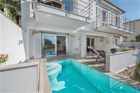 Image No.0-Maison de 3 chambres à vendre à Camp de Mar