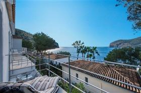 Image No.9-Maison de 3 chambres à vendre à Camp de Mar