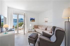 Image No.11-Maison de 3 chambres à vendre à Camp de Mar