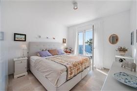 Image No.12-Maison de 3 chambres à vendre à Camp de Mar