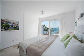 Image No.14-Maison de 3 chambres à vendre à Camp de Mar