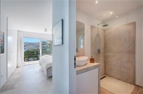 Image No.15-Maison de 3 chambres à vendre à Camp de Mar
