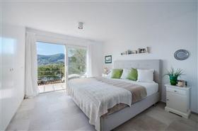 Image No.16-Maison de 3 chambres à vendre à Camp de Mar