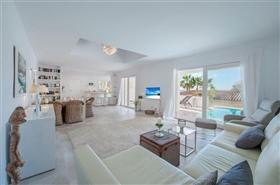 Image No.4-Maison de 3 chambres à vendre à Camp de Mar