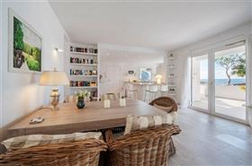 Image No.5-Maison de 3 chambres à vendre à Camp de Mar