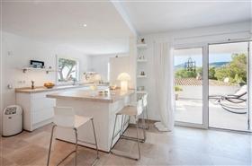 Image No.7-Maison de 3 chambres à vendre à Camp de Mar
