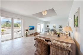 Image No.8-Maison de 3 chambres à vendre à Camp de Mar
