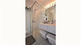 Image No.11-Penthouse de 2 chambres à vendre à Palma de Mallorca