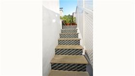 Image No.13-Penthouse de 2 chambres à vendre à Palma de Mallorca