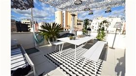 Image No.14-Penthouse de 2 chambres à vendre à Palma de Mallorca