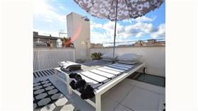 Image No.15-Penthouse de 2 chambres à vendre à Palma de Mallorca