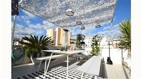 Image No.16-Penthouse de 2 chambres à vendre à Palma de Mallorca