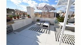 Image No.1-Penthouse de 2 chambres à vendre à Palma de Mallorca