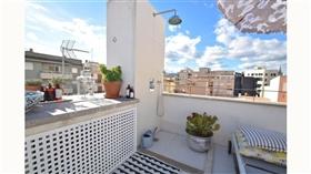 Image No.4-Penthouse de 2 chambres à vendre à Palma de Mallorca