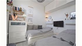 Image No.8-Penthouse de 2 chambres à vendre à Palma de Mallorca