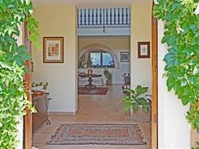 Image No.10-Maison de 4 chambres à vendre à Son Vida