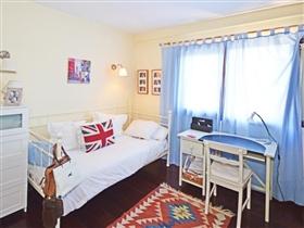 Image No.7-Maison de 4 chambres à vendre à Son Vida