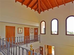 Image No.8-Maison de 4 chambres à vendre à Son Vida