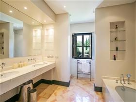 Image No.9-Finca de 7 chambres à vendre à Palma de Mallorca