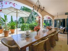 Image No.10-Finca de 7 chambres à vendre à Palma de Mallorca