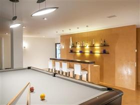Image No.11-Finca de 7 chambres à vendre à Palma de Mallorca