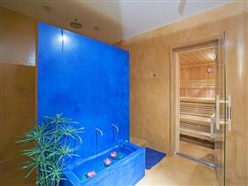 Image No.12-Finca de 7 chambres à vendre à Palma de Mallorca