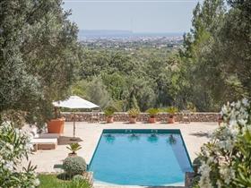 Image No.13-Finca de 7 chambres à vendre à Palma de Mallorca