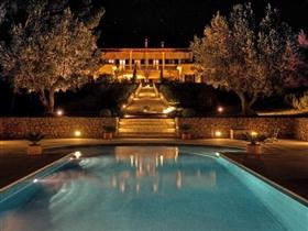 Image No.17-Finca de 7 chambres à vendre à Palma de Mallorca