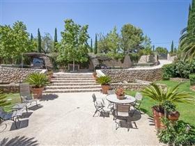 Image No.20-Finca de 7 chambres à vendre à Palma de Mallorca