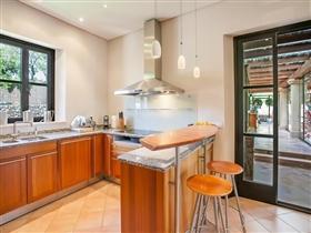 Image No.4-Finca de 7 chambres à vendre à Palma de Mallorca