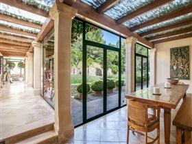 Image No.6-Finca de 7 chambres à vendre à Palma de Mallorca