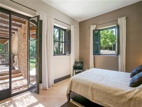Image No.7-Finca de 7 chambres à vendre à Palma de Mallorca