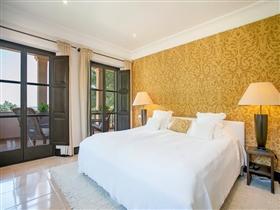 Image No.8-Finca de 7 chambres à vendre à Palma de Mallorca