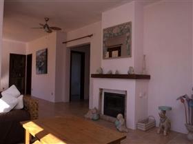 Image No.3-Maison de 4 chambres à vendre à Porto Colom