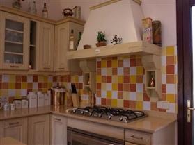 Image No.5-Maison de 4 chambres à vendre à Porto Colom