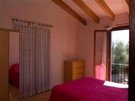 Image No.7-Maison de 4 chambres à vendre à Porto Colom