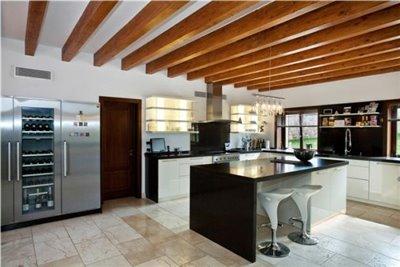Kitchen SP House.jpg