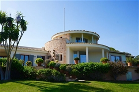 Image No.0-5 Bed Finca for sale