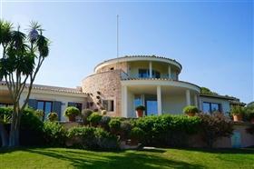 Image No.0-Finca de 5 chambres à vendre à Santanyí