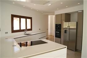 Image No.9-Finca de 5 chambres à vendre à Santanyí