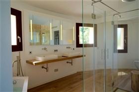 Image No.11-Finca de 5 chambres à vendre à Santanyí