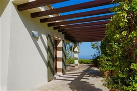 Image No.12-Finca de 5 chambres à vendre à Santanyí