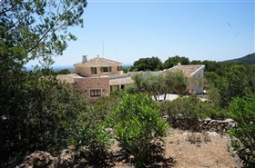 Image No.13-5 Bed Finca for sale