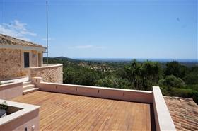 Image No.4-Finca de 5 chambres à vendre à Santanyí